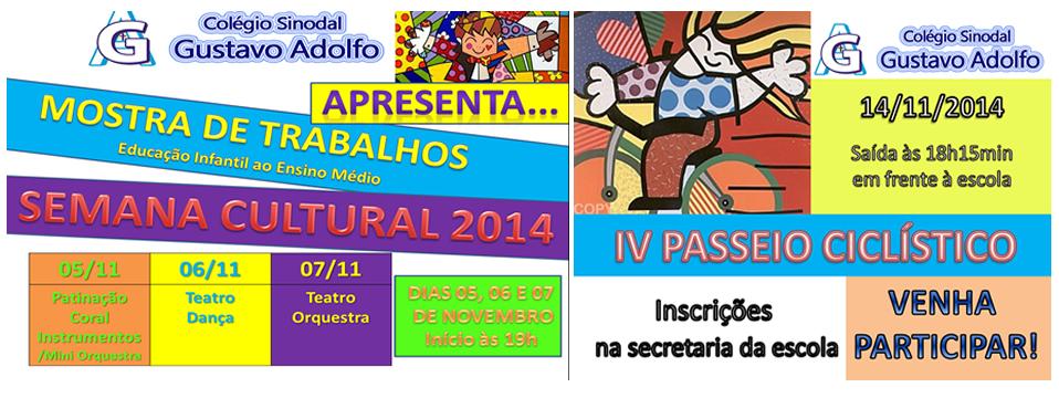 Banner - novembro 2014