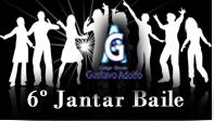 Acesse o site do Jantar Baile 2014